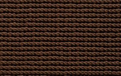 300234 - terra brown