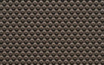 301215 - terra brown
