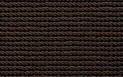 301222 - slate grey (005561)