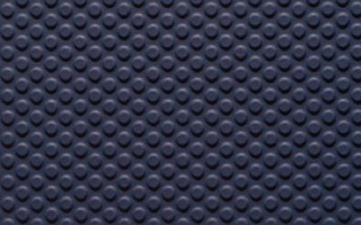 301334 - sapphire blue