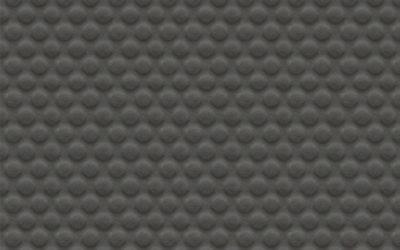 301336 - iron grey