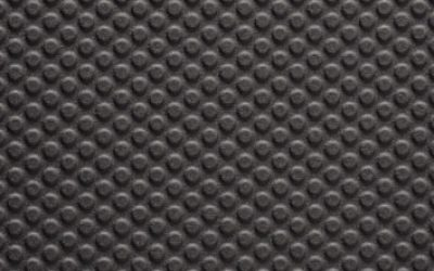 301426 - graphite grey