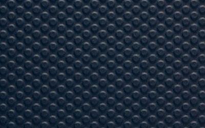 301427 - dark blue