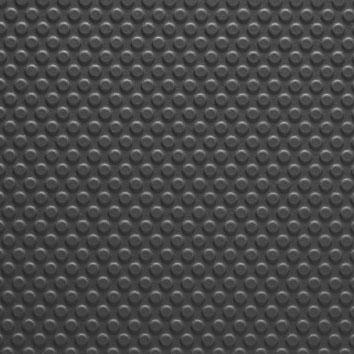301423 - slate grey, VNP/LL