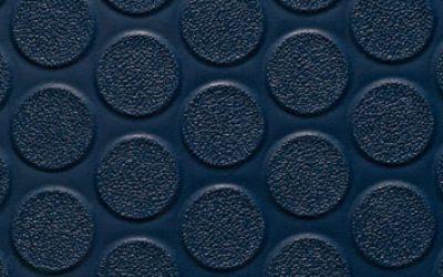 301429 - sapphire blue, FFL