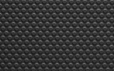 301432 - black , VNP / LL