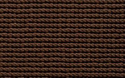 400234 - terra brown, BCV