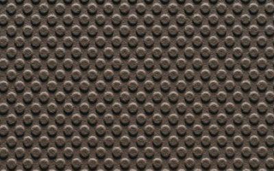 401215 - terra brown, VNP/LL