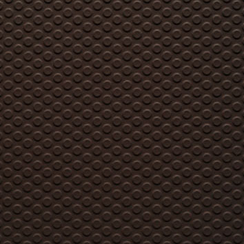 401330 - slate grey, VNP/LL