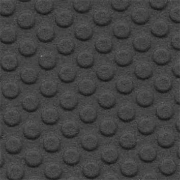 401336 - iron grey, VNP/LL