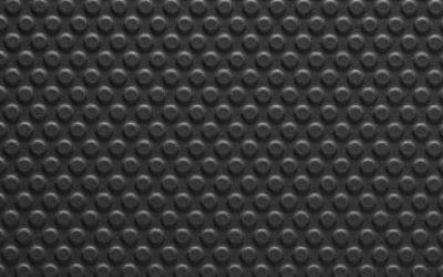 401423 - slate grey, VNP/LL