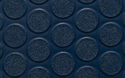 401429 - sapphire blue, FFL