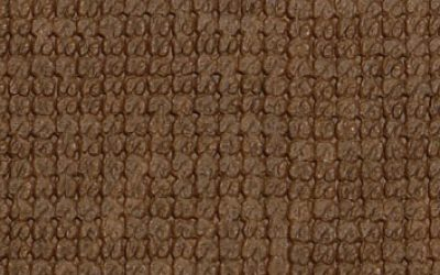 401451 - chestnut brown, BCV