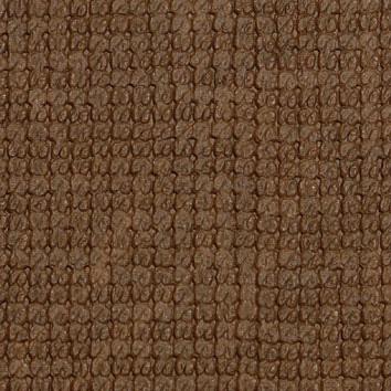 401451 - chestnut brown, BCV
