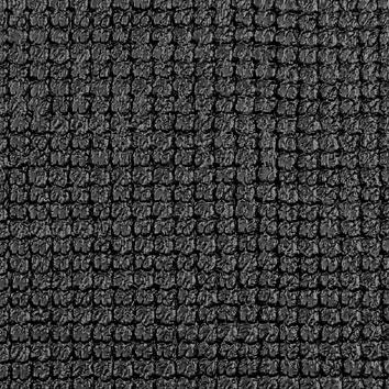 401455 - black, BCV