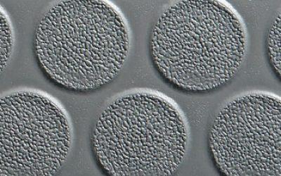 FFL - #867, * Dots asymmetric 20 mm