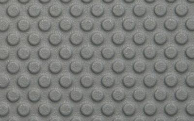 VNP / LL - #868, Dots asymmetric 3,5 mm