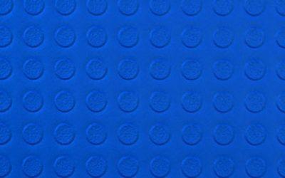 401301 - blue No. 5022, FFU/LL