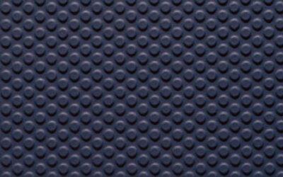401334 - sapphire blue, VNP/LL