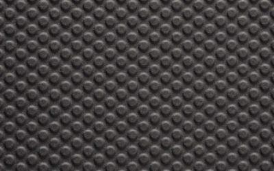 401426 - graphite grey, VNP / LL