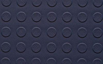 496343 - sapphire blue, FFU/LL