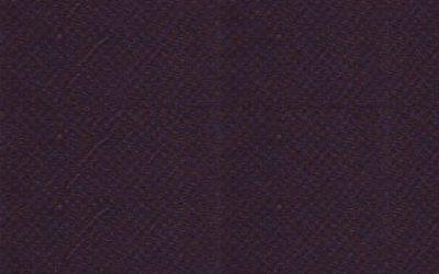495981 - Black