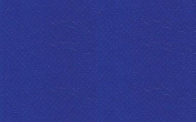 495981 - Blue