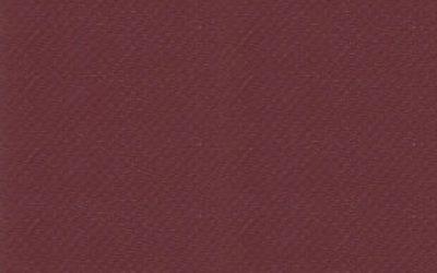 495981 - Brown