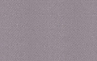 495981 - Grey