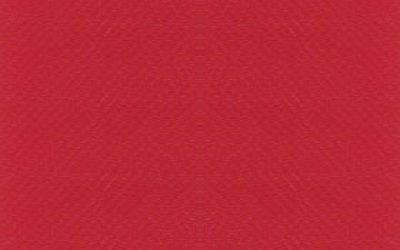 495981- Red
