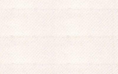 495981 - White