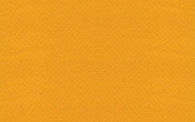 495981 - Yellow