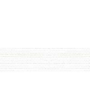 HAI-7015|100