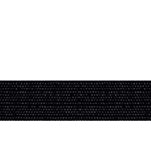 HAI-7024|100