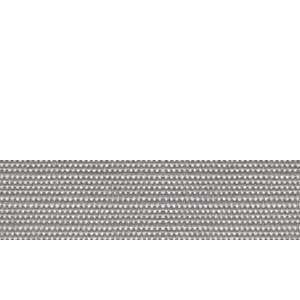 HAI-7079 100