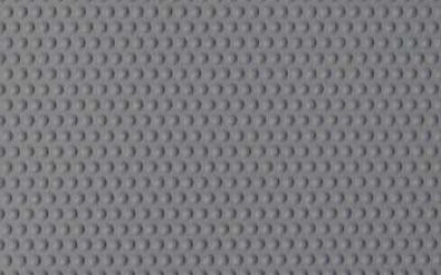 HAI-501101 - Gunmetal