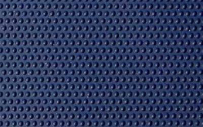 HAI-501102 - Eel blue