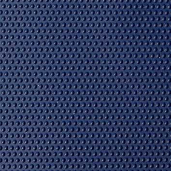 HAI-501104 - Eel blue