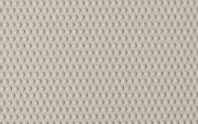 HAI-501103 - Ivory