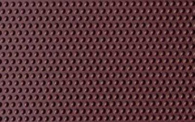 HAI-501104 - Mahogany