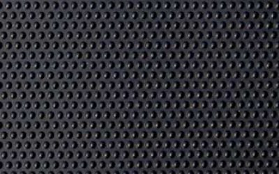HAI-501105 - Granite