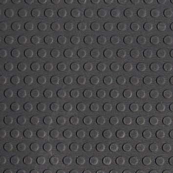 HAI-512201 - Granite
