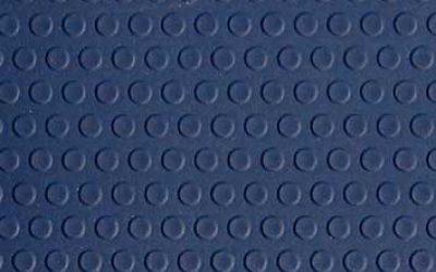 HAI-512202 - Eel blue