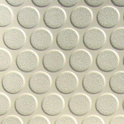 HAI-867A, pearl white