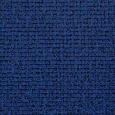 HAI-M38
