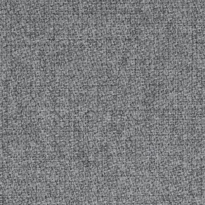 HAI-60004 / STEP MELANGE