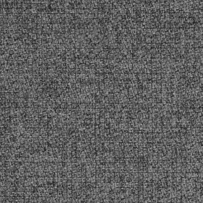 HAI-60011 / STEP MELANGE