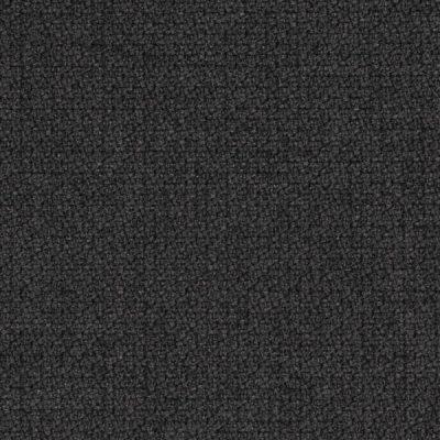 HAI-60021 / STEP MELANGE
