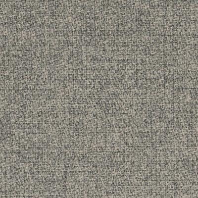 HAI-61104 / STEP MELANGE