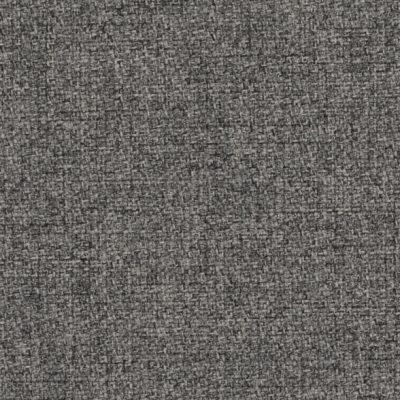 HAI-61149 / STEP MELANGE